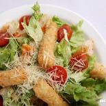 Ресторан Гвозди-6 - фотография 5