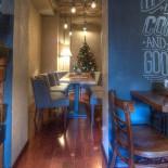 Ресторан Пороселло - фотография 6