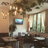 Ресторан Натахтари на Сретенке - фотография 6