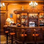 Ресторан Театр Корша - фотография 1