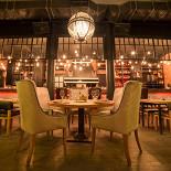 Ресторан Movida - фотография 1