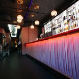 Ресторан Red Club - фотография 2