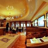 Ресторан Охотничий - фотография 5