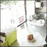 Ресторан Бургер Вик - фотография 4