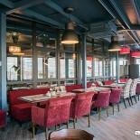 Ресторан Вместе - фотография 4