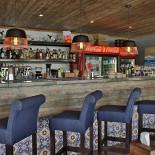 Ресторан Понтон - фотография 4