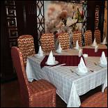 Ресторан Тан Жен - фотография 5