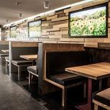 Ресторан Урожай - фотография 3