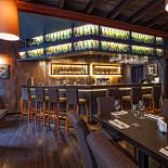 Ресторан Winil Wine Bar - фотография 1
