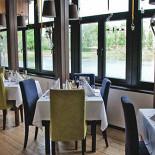 Ресторан Тихая гавань - фотография 4