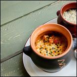 Ресторан Cafezinho do Brasil - фотография 4