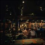 Ресторан Мюнхен - фотография 5
