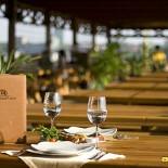 Ресторан Каравелла - фотография 5