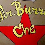 Ресторан Mr. Burrito - фотография 4