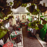 Ресторан Другое место - фотография 5