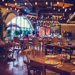 Ресторан Chef - фотография 5