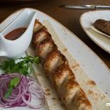 Ресторан Кинза и базилик - фотография 4