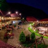 Ресторан Дудук - фотография 2