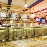 Ресторан Babetta Café - фотография 4