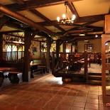 Ресторан Пирушка у Ганса - фотография 5