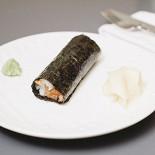 Ресторан Cutfish - фотография 4