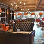Ресторан Питькофе: Винтаж - фотография 5