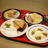 Ресторан Рюмочная в Зюзино - фотография 1