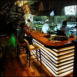 Ресторан Zu Café - фотография 3