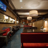 Ресторан Lamadjo - фотография 3