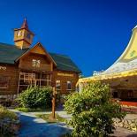 Ресторан Туган авылым - фотография 5