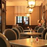 Ресторан Гурман Булкин - фотография 1