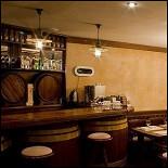 Ресторан У дедушки Мито  - фотография 2