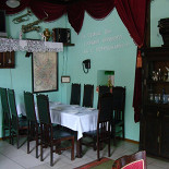 Ресторан Жеглов - фотография 3