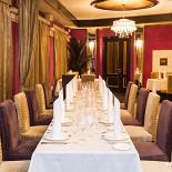 Ресторан Метрополь - фотография 2