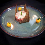 Ресторан Sky Food Café - фотография 6