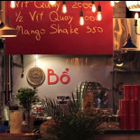 Ресторан Foood Bazar - видео
