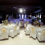 Ресторан Monet - фотография 1