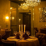 Ресторан Vinity - фотография 2