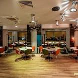 Ресторан Перцы - фотография 3