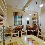 Ресторан La trenta - фотография 6
