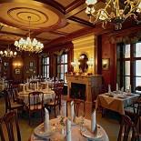 Ресторан Театр Корша - фотография 5