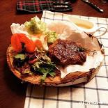 Ресторан Кембридж - фотография 6