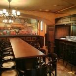 Ресторан John Gregor Old Pub - фотография 2