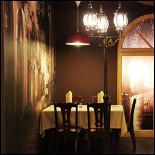 Ресторан Красный факел - фотография 3