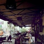 Ресторан Мишель - фотография 3
