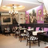 Ресторан Brut - фотография 2
