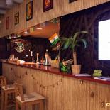 Ресторан Gandhi - фотография 2