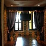 Ресторан Balagan City - фотография 3