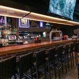 Ресторан Bar BQ Café на Пятницкой - фотография 6