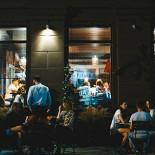 Ресторан Зерно - фотография 5